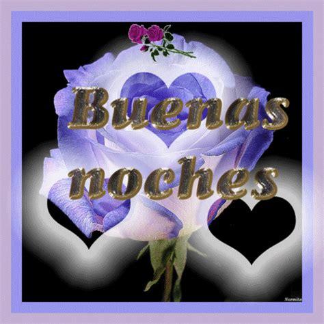 imagenes imagenes buenas noches buenas noches fotos imagenes