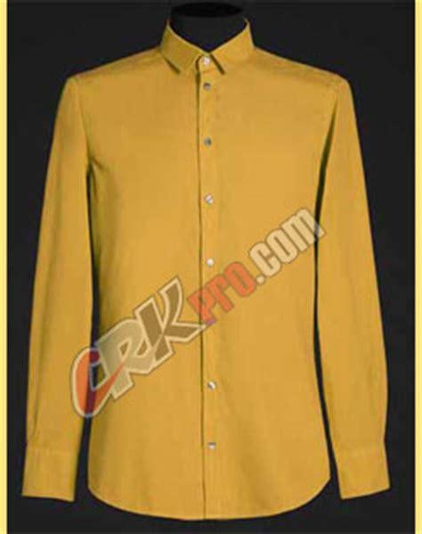 desain kemeja safari seragam kerja grosir seragam kantor jual seragam sekolah