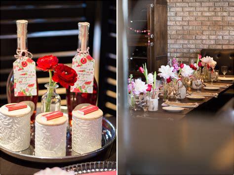 bridal shower ideas boston cinquecento boston south end photographer floral