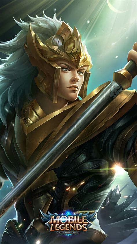 mobile legend best 25 mobile legends ideas on league of