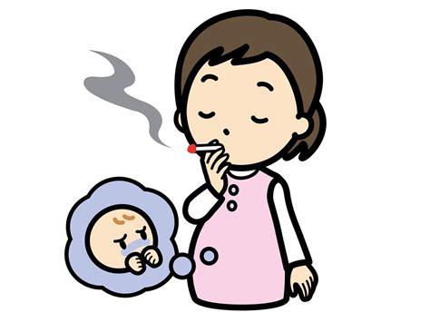 gastroenterite alimentazione curare la gastroenterite con tanti rimedi efficaci