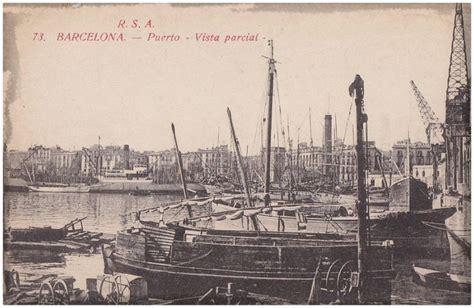 imagenes de la venezuela antigua las mas bonitas fotos antiguas barcelona ciudad eterna