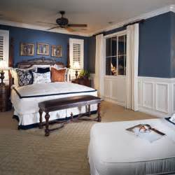 size master bedroom blue color paint ideas beautifulmasterbedroomwallcolorsideas master bedroom fbjpg beautifulma