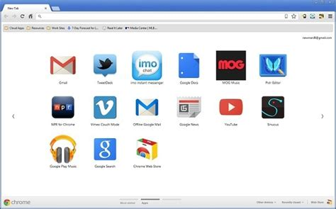google chrome browser download full version free image gallery latest chrome browser