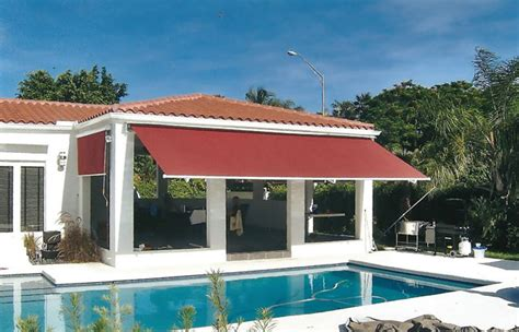 how much are sunsetter retractable awnings how much is a sunsetter retractable awning 28 images how much does a retractable