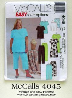 sewing seperates on pinterest free sewing womens 1000 images about plus size sewing patterns on pinterest