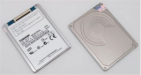 Hardisk Hp Mini 1 8 de 60 gb hp compaq mini 1000 1151nr duro hdd unidad de
