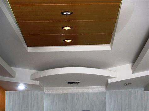 false roof house plans 100 false roof house plans modern false ceiling