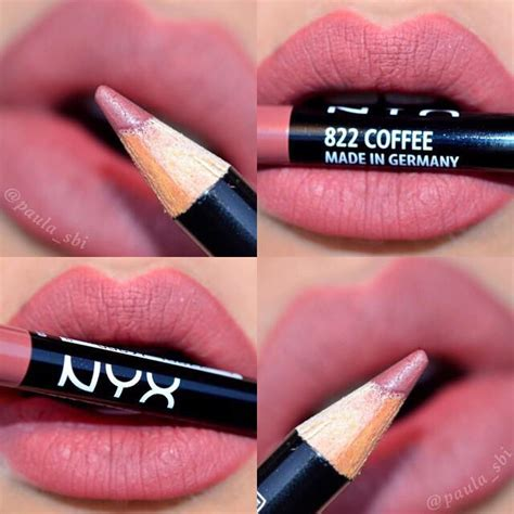 25 best ideas about nyx lip liner on nyx