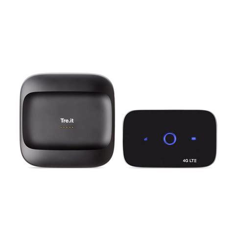Modem Wifi Huawei Baru jual huawei e5575 modem wifi with chager magnet hitam harga kualitas