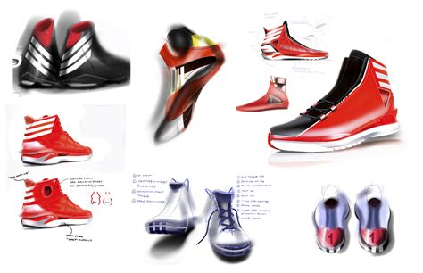 basketball shoe logos new adidas d 3 leads the pack of fresh new basketball