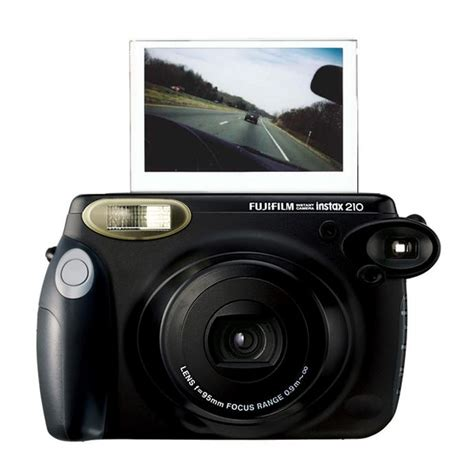 fujifilm instax 210 fuji instax 210 deal with 3 packs of and