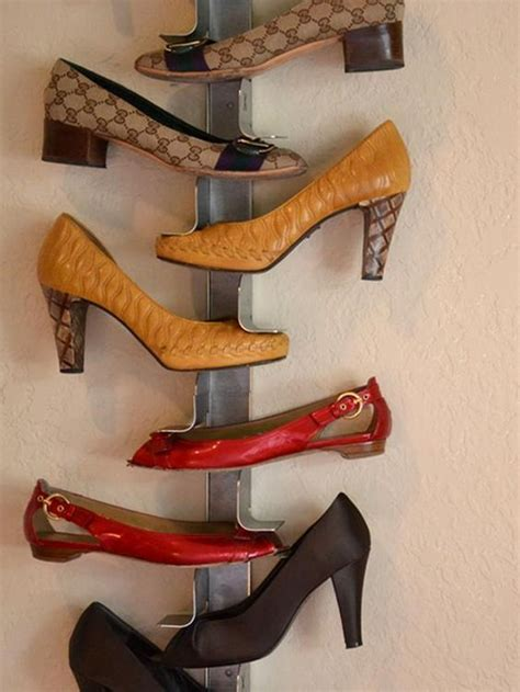 shoe room rack room rack shoes shoes for yourstyles