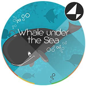 by the sea mymovies whale underthesea for xperia android apps on google play