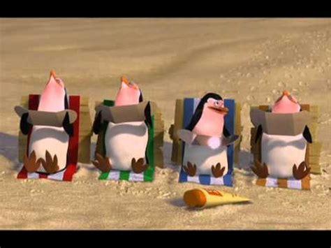 wann kommt die pinguine aus madagascar ins kino pingvinerna fr 229 n madagaskar