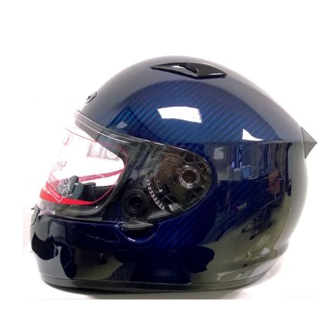 carbon fiber motocross helmets buy yohe 20th anniversary carbon fiber motocross