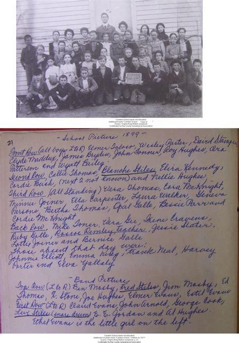 Hancock County Divorce Records Usgenweb Archives Census Wills Deeds Genealogy Autos Post