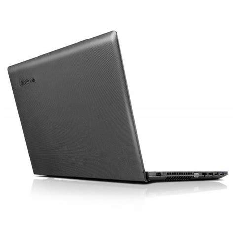 Laptop Lenovo G40 30 Dos lenovo g40 30 intel celeron n2840 2gb 500gb 14 inch dos