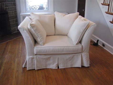 slipcover oversized chair sure fit couch covers bed bath and beyond best home