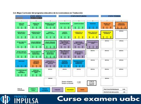 que es layout traduccion traducci 243 n uabc todo sobre la licenciatura y el plan de