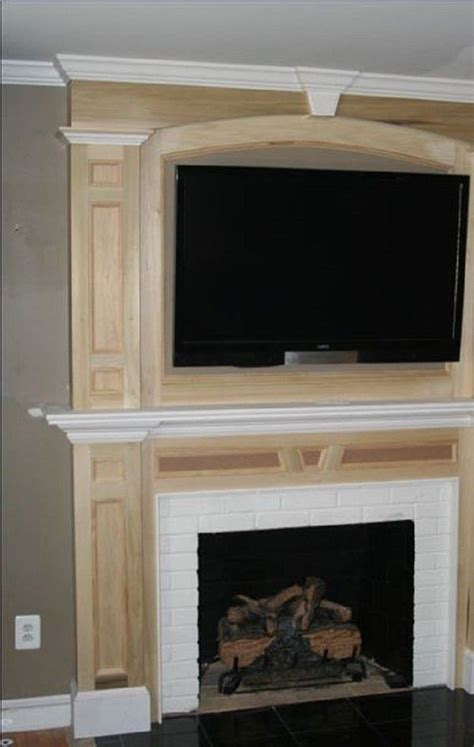 White Fireplace Mantel Shelf by Accessories Furniture Fabulous Gas