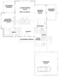 Timberpeg Floor Plans by Timberpeg Lakewood Timber Home Floor Plans