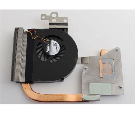 dell inspiron n5110 fan replacement laptop heatink cpu fan for dell inspiron 15r n5110