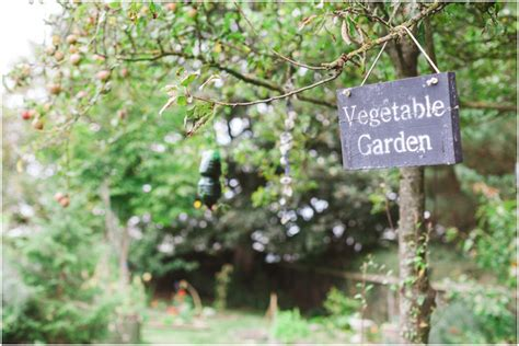 vegetable garden ireland how much to landscape a garden ireland izvipi