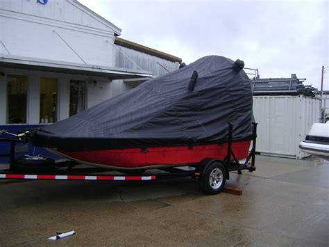 custom boat covers fremont ne ted s covers tarps boat covers fremont ne