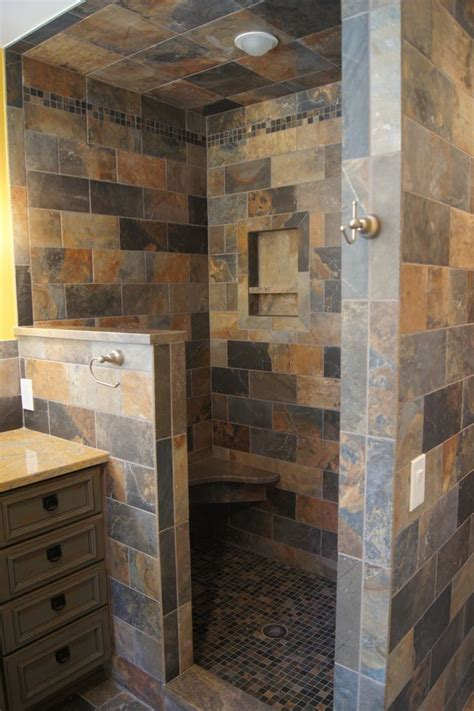 best 25 open showers ideas on pinterest open style best 25 open showers ideas on pinterest small bathroom