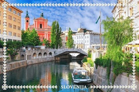 Uncc Mba Tuition And Fees by I Feel Slovenia Brand New Geocaching Country Souvenir For