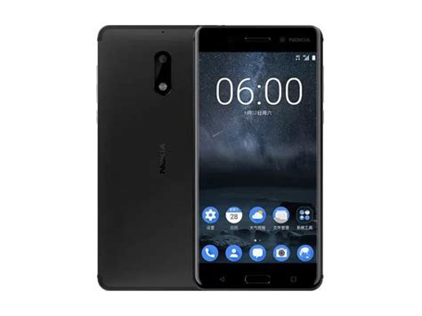 Chasing Nokia 7650 nokia 6 specs and official price in the philippines