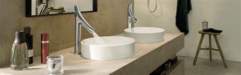 salle de bains robinetterie lavabo vasque 1600x500 jpg