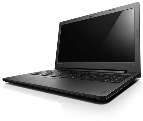 Notebook Lenovo Ideapad 100 by Lenovo Ideapad 100 80qq007uhv Notebook