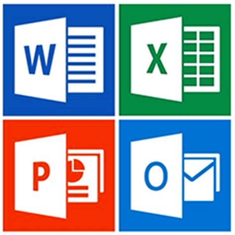 microsoft office 2013 test chip