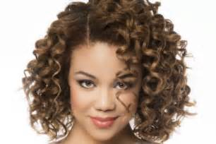 cuely hairstyles curly hairstyles ideas and advice for naturally curly hair