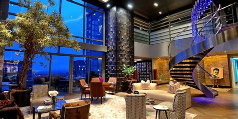 best penthouses impressive penthouses around the world alux