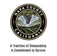 Napa County Records Napa County