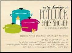 baby shower on pinterest lion king baby baby showers