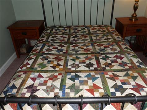 American Patchwork Quilts For Sale - quilts for sale