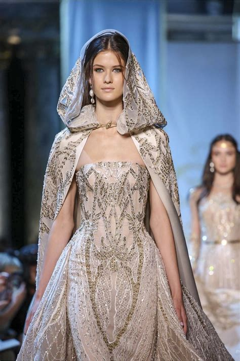 4533 Best Haute Couture 5875 best haute couture images on