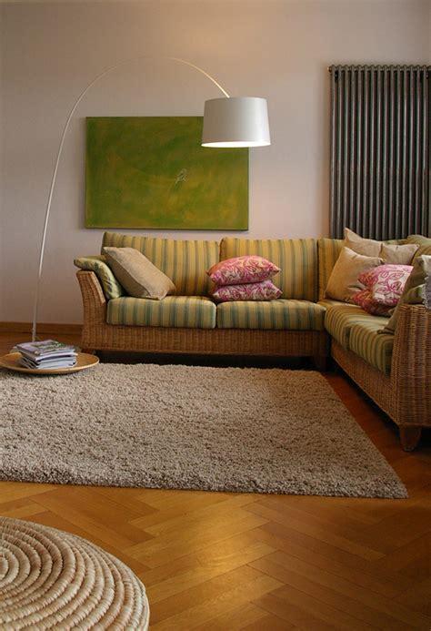 Welche Farbe F R Das Schlafzimmer 6399 by Wandfarbe Beerent 246 Ne Wandfarbe Beere Trendy Farbt Ne F R