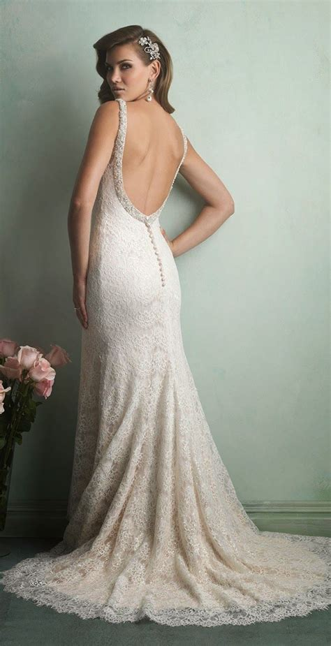 Wedding Dress Kijiji by Why Is Everyone Talking About Wedding Dress