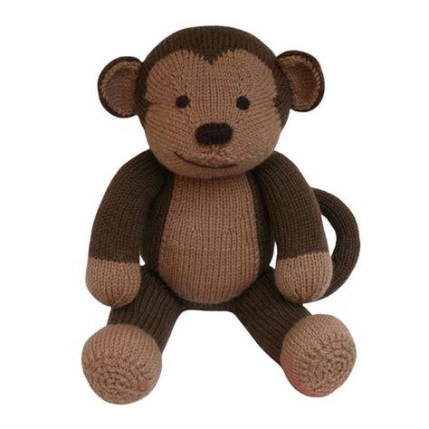 bear knit a teddy knitting pattern by knitables monkey knit a teddy knitting pattern by knitables