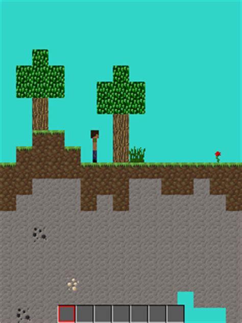 game java ksatria online mod minecraft mobile games free download
