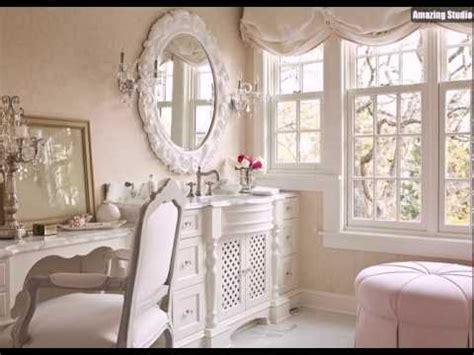Shabby Badezimmer by Hellrosa Ist Ein Perfektes Hue For The Shabby Chic