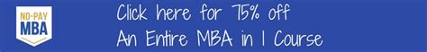 An Entire Mba In One Course Reviews by Meet The Vc Who Squeezed An Entire Mba Into 1 Course No