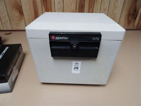 sentry safe file sentry 1170 fire safe file