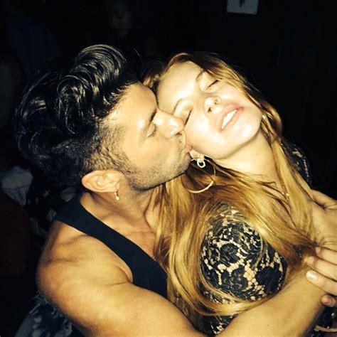 Lindsay Lohan To Team Up With Heroine In Williams Screenplay by Quot E Drogată Nu Vedeţi Quot Fanii S Au Scandalizat C 226 Nd Au