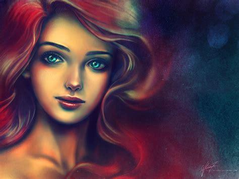 Ariel Ariel Fan 22330135 Fanpop